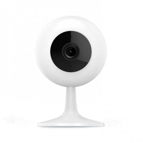 IP-камера Xiaomi Xiaobai Smart IP Camera 1080p