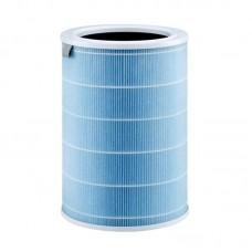 Улучшенный антиформальдегидный фильтр для очистителя воздуха Xiaomi Mi Air Purifier Filter S1 - M6R-FLP