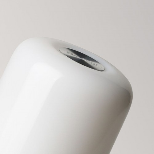Фонарик туристический Xiaomi NexTool Outdoor Camp Light Portable White