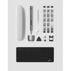 Электроотвертка Xiaomi Wowstick 1F+