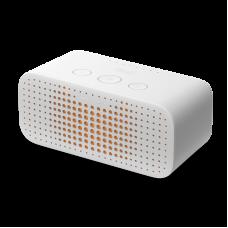 Аудио-колонка Xiaomi Tmall Genie Voice Cube R White