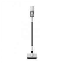 Беспроводной пылесос Shunzao Handheld Vacuum Cleaner Z11 Pro White (3049578)