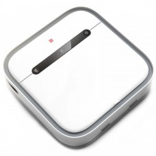 Робот-полотер Xiaomi SWDK Smart Cleaning Machine (ZDG300)
