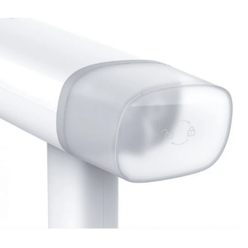 Ручной отпариватель Xiaomi Mijia Zanjia Garment Steamer GT-301W White