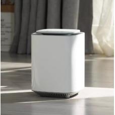 Очиститель воздуха Xiaomi Petoneer Air Purifier Smart Edition AOE020-M