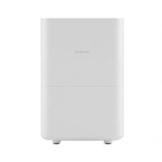 Увлажнитель воздуха Xiaomi Smartmi Air Humidifier 2 (CJXJSQ02ZM)