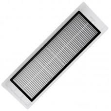 Воздушный фильтр для Xiaomi Vacuum Cleaner (SDLW01RR)