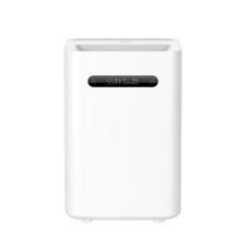 Увлажнитель воздуха Xiaomi Smartmi Air Humidifier 2 CJXJSQ04ZM (White)