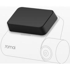 GPS модуль для Xiaomi 70mai Smart Dash Cam Pro (Midrive D03) Global