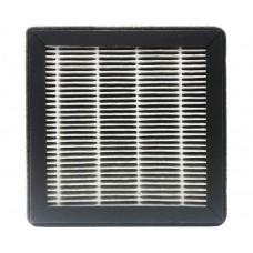 Фильтр для очистителя воздуха Xiaomi Petoneer Smart Air Purifier