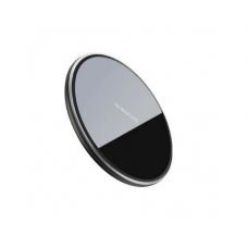 Беспроводное зарядное устройство Borofone BQ3 10W Черное