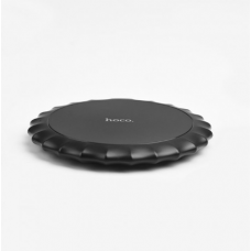 Беспроводное зарядное устройство Hoco CW13