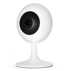 IP камеры (5)