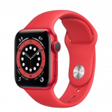 Apple Watch Series 6 40mm (4)