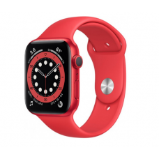 Apple Watch Series 6 44mm (4)
