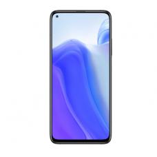 Xiaomi Mi10T (2)