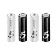 Батарейки (3)