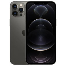 iPhone 12 Pro Max, 256GB, Space Gray