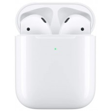 AirPods 2 (2)