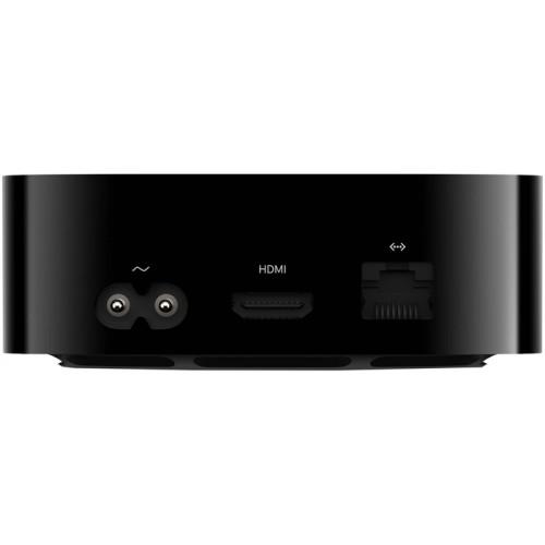 ТВ-приставка Apple TV 4K 32GB, 2021г
