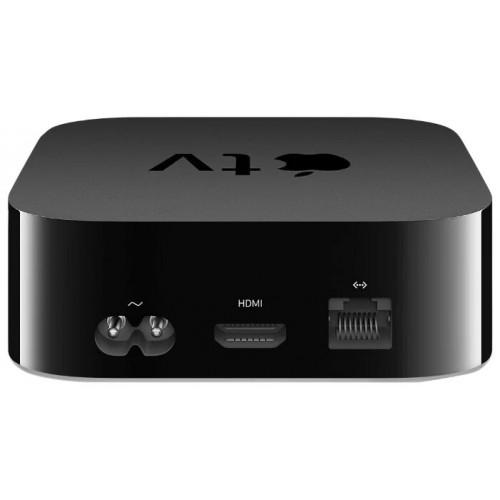 ТВ-приставка Apple TV 4K 32GB