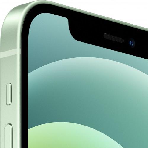 Apple  iPhone 12 64GB Green (RU)