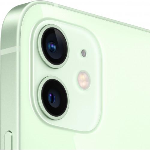Apple  iPhone 12 128GB Green (RU)