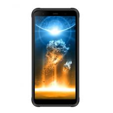 Blackview BV6300 Pro, 6.128GB, Black