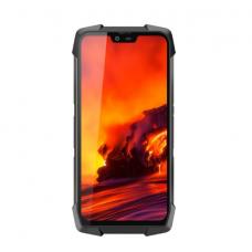 Смартфон Blackview BV9700 Pro, 6/128GB, Grey