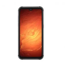 Blackview BV9800 Pro, 6.128GB, Black