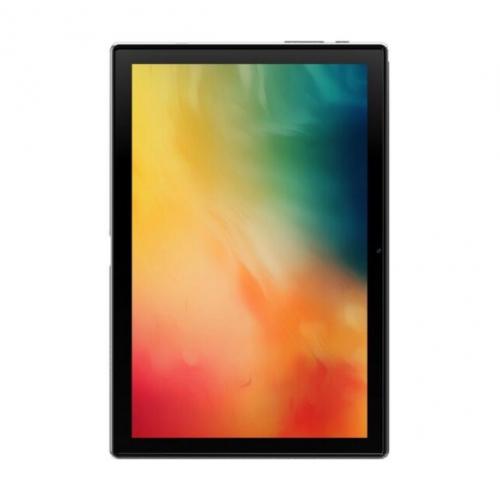 Blackview Tab 8 10.1, 4.64GB, Gray