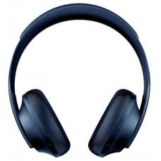 Беспроводные наушники Bose Noise Cancelling Headphones 700 Blue