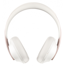 Беспроводные наушники Bose Noise Cancelling Headphones 700 White