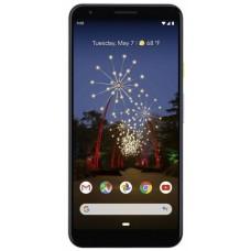 Смартфон Google Pixel 3A, 64Gb, Purple
