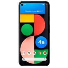 Pixel 4A (4)