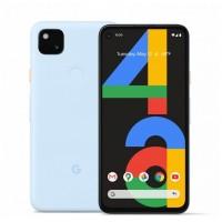 Смартфон Google Pixel 4A, 128Gb, Blue