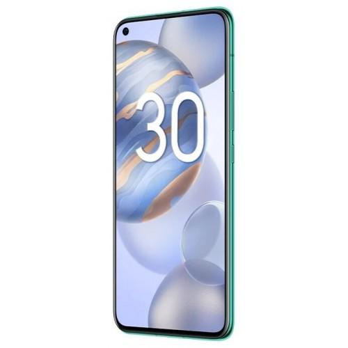 Honor 30, 8.128GB, Изумрудно зеленый