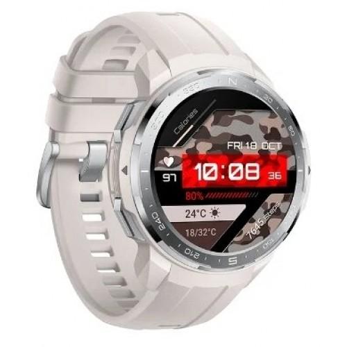 Умные часы Honor GS Pro KAN-B19, White