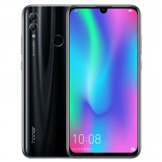 Honor 10 Lite 32GB (черный)