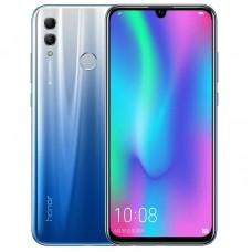 Honor 10 Lite 32GB (небесно-голубой)