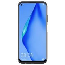 Huawei P40 Lite, 6.128GB, Black