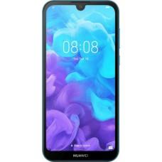 Huawei Y5 32Gb 2019 (синий)