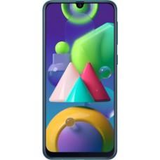 Galaxy M21 (3)