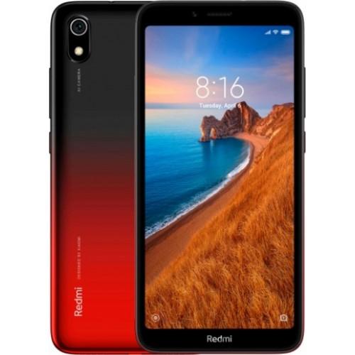 Xiaomi Redmi 7A 2/32GB Красный
