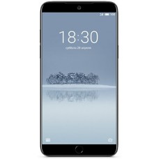 Meizu 15 4/64GB Black
