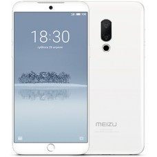 Meizu 15 4/64GB White