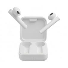 Беспроводные наушники Mi True Wireless Earphones 2
