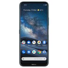 Nokia 8.3 (1)
