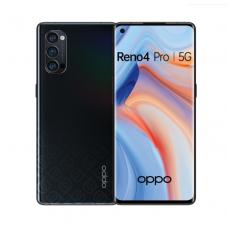 Смартфон Oppo Reno 4 Pro 5G, 12/256Gb, Space Black