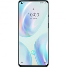 OnePlus 8, 8.128Gb Silver